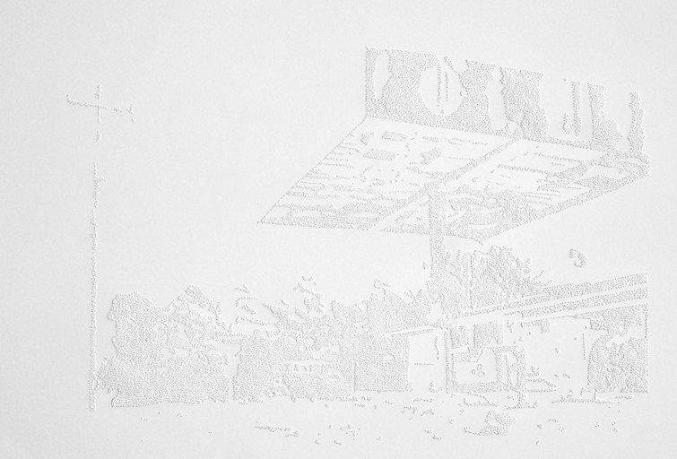 acheter-art-station-2-sandra-richard.jpg