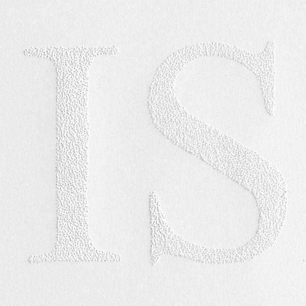 Less is more (détail).jpg