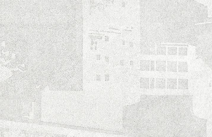 Espace d'abandon (Détail).jpg
