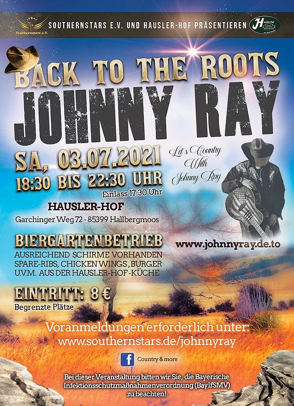 Johnny Ray 03.07.2021.jpg