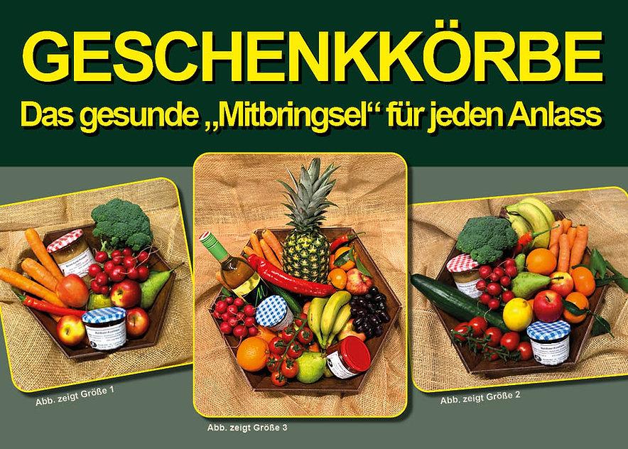 Geschenkkoerbe_Homepage.jpg