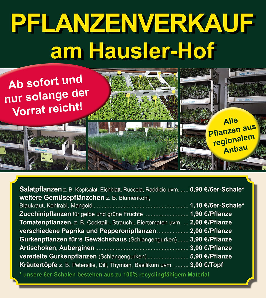Pflanzenverkauf_2021_Homepage_2.jpg