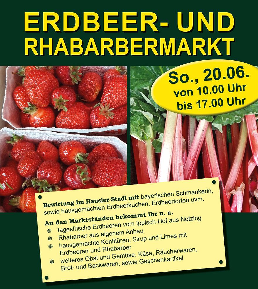 Erdbeermarkt_Homepage.jpg