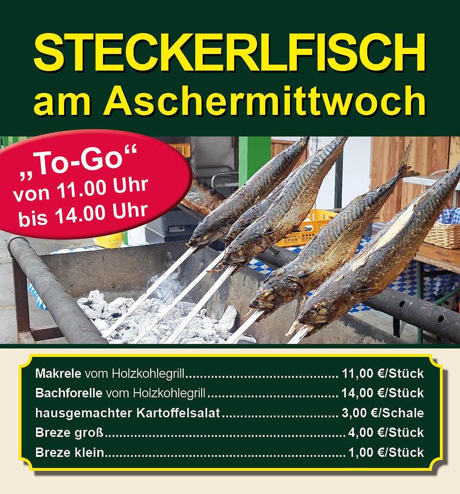 Aschermittwoch_2021_Homepage.jpg