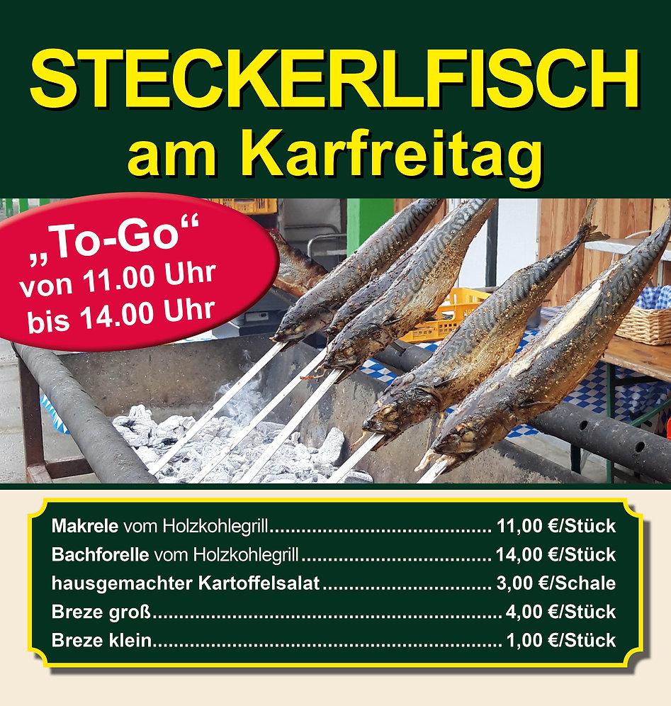 Karfreitag_2021_Homepage.jpg