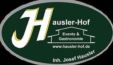 Logo_JHausler_fin.png