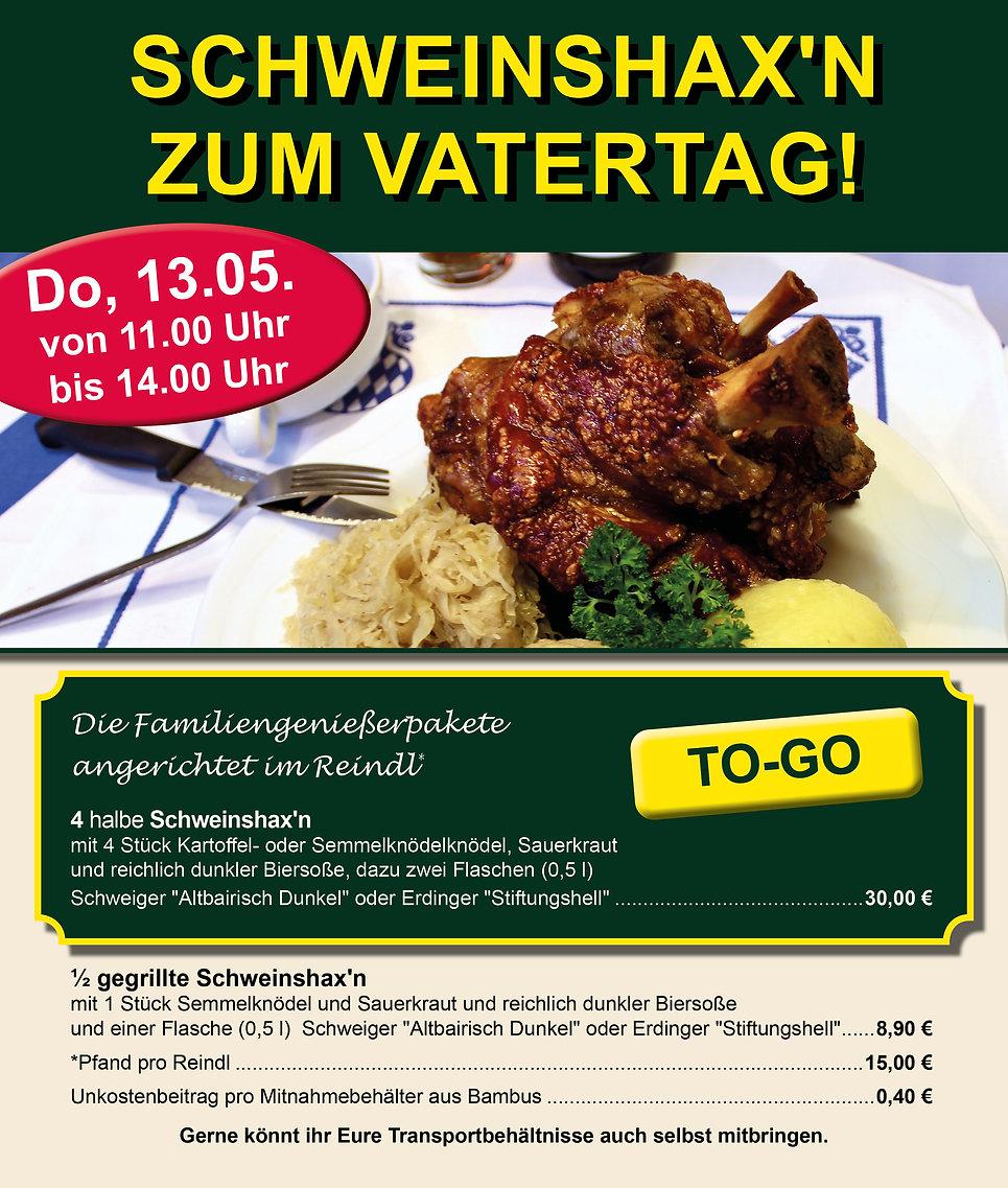 Essen_To-Go_13052021_Homepage.jpg