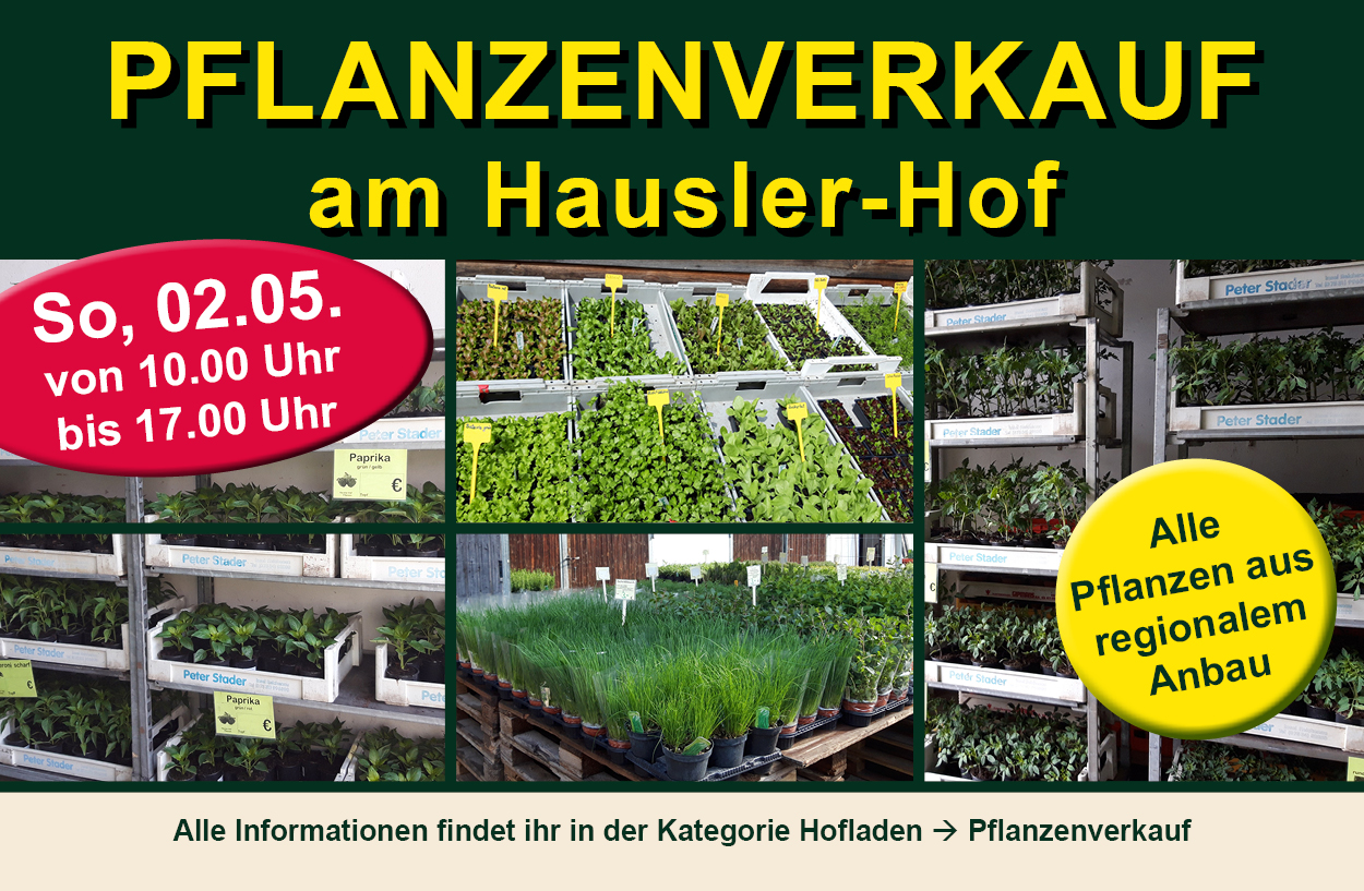 Pflanzenverkauf_HP