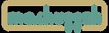 meshuggah_logo_colors-02.png