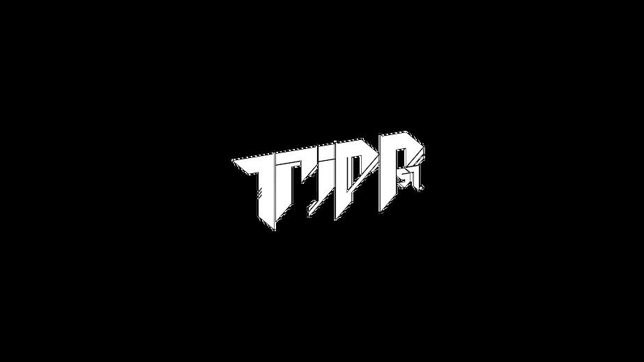TRIPPst