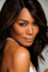 Angela Bassett, Actor, Actress, Celebrity, D'Andre Michael, D'Andre, Photographer, Hollywood, Los Angeles,