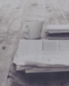 newspaper-595478.jpg
