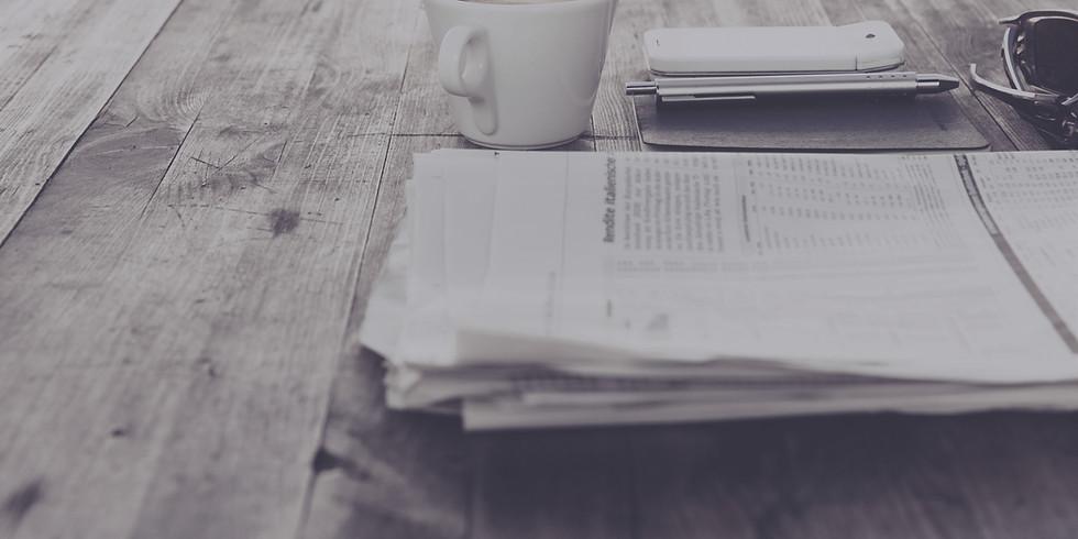 Webinar: Statutory HR-documentation and status of temporary legislation