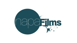 Napafilms