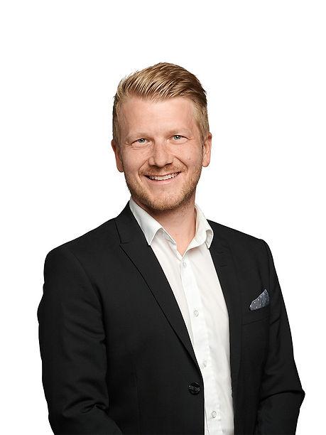 Antti Ikonen 001 WEB.jpg