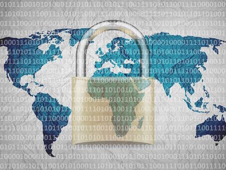 EU:n ja Yhdysvaltojen välinen Privacy Shield -järjestely käyntiin