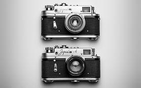 lens-3114729.jpg