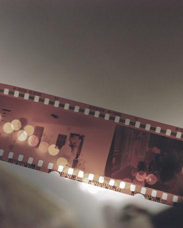 film-2205325.jpg