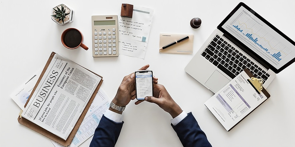 Webinar: Updates to employment legislation