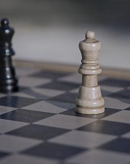 chess-1215079.jpg