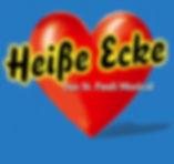 Heisse Ecke - 1.jpg