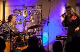 Trio Konzert Nörten März 15