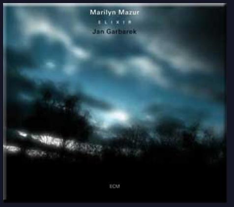 Marilyn Mazur Elixir Jan Garbarek.png