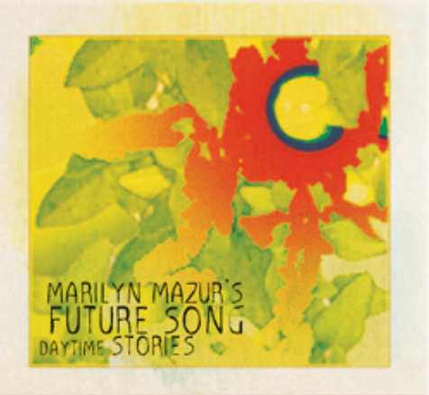 future song-marilyn mazur.png
