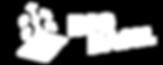 BIGBASEL-DEF-weiss-Logo.png