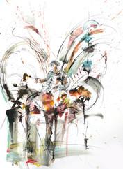Illustration Nicole Schneider