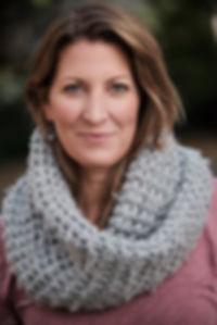 Pamela-Zottele_2018_350-profile.jpg