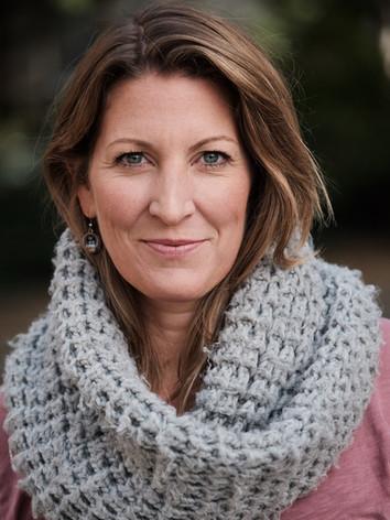 Pamela Zottele - Sängerin, Schauspielerin, Stimm - und Gesangscoach