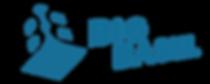 BIGBASEL-Logo.png