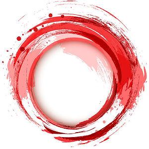 logo summa_s.jpg