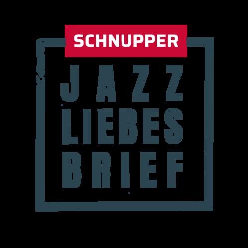 3x Jazzliebesbrief, 3x Download