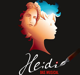 Heidi das Musical, Teil 2 - 1.jpg