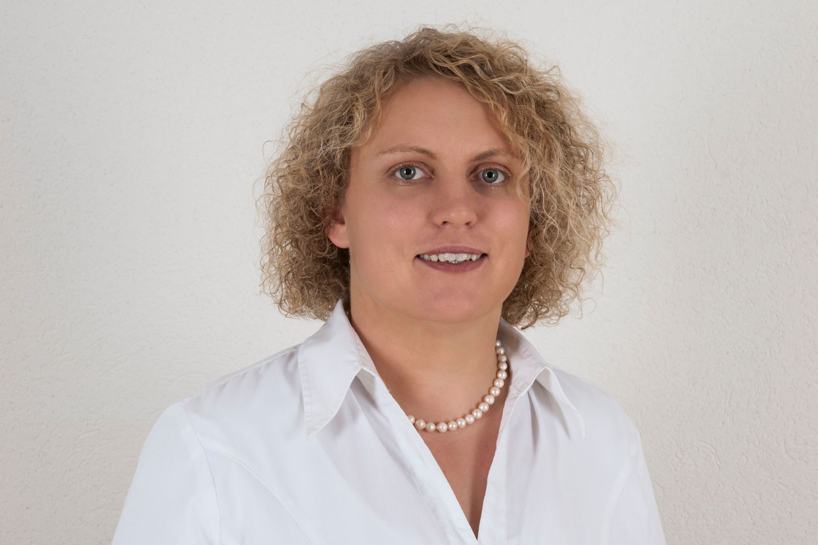 Renate Stäuble