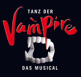 tanz-der-vampire.jpg