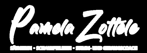Logo_Pamela_Zottele_website_weiss.png