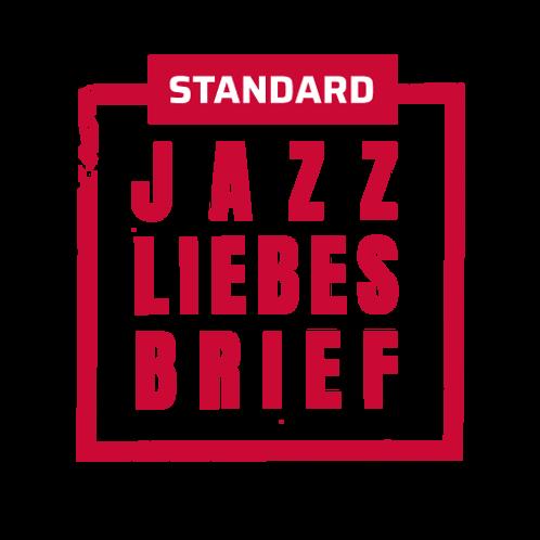 6x Jazzliebesbrief, 6x Download