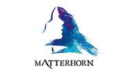 Matterhorn - Pamela Zottele