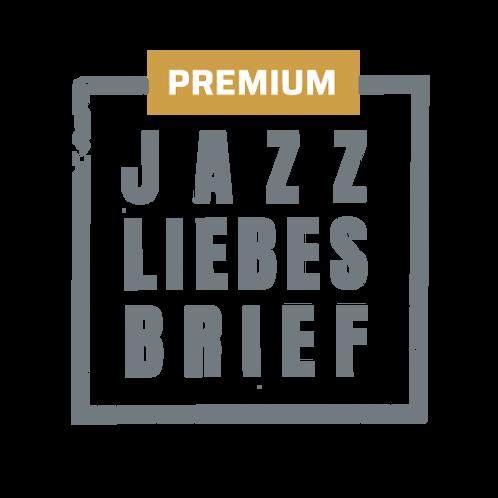 6x Jazzliebesbrief, 6x Download und 6 CD per Postversand