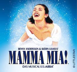 Mamma Mia! Essen und Berlin - 1.jpg