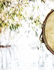 mm-trommel-marilyn-mazur-concerts-min.jp