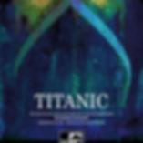 plakat_din_a3_titanic_web_1-212x300.jpg