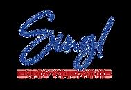 LOGO-SING!enjoyyourvoice-PNZ-2020.png