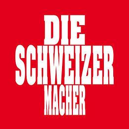Die Schweizermacher - 1.jpg