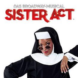 Sister Act - 1.jpg