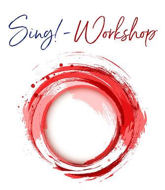 workshop sing pamela neuffer.jpg