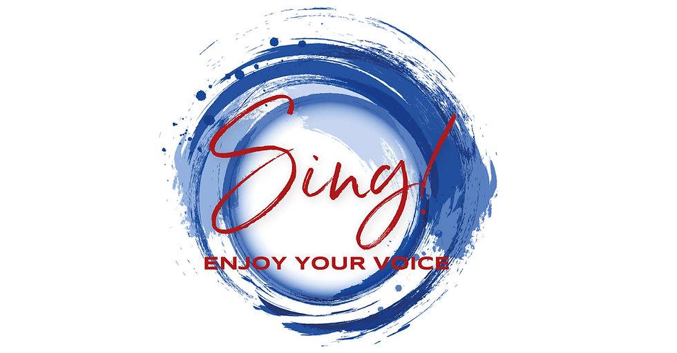 LOGO-SCHRIFT-SING!enjoyyourvoice-PNZ-WEB